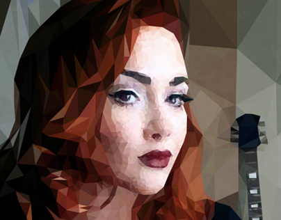 ▲ VT 3 - Ana Claudia Aleixo