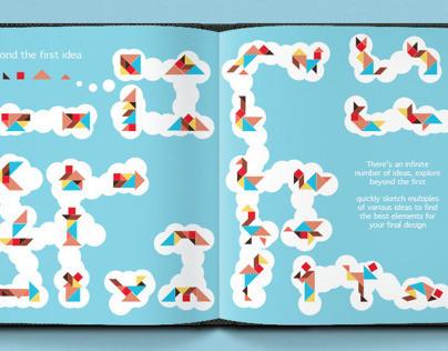 Design Ethos - Book