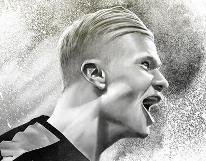 Bundesliga - Social content 19/20