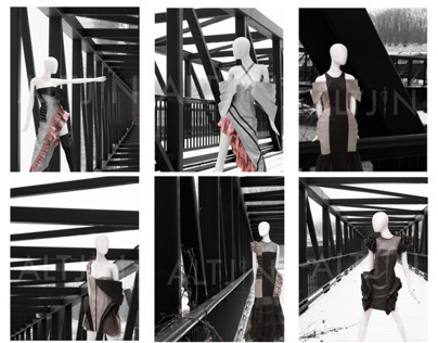 mpire collection 2012