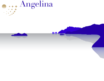 Casa Angelina (proposal)