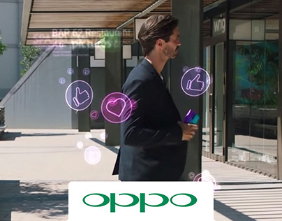 Oppo - 5G Technology