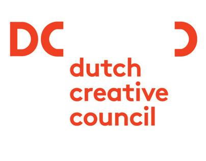 Dutch Creative Council