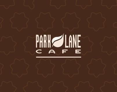 Park Lane Café