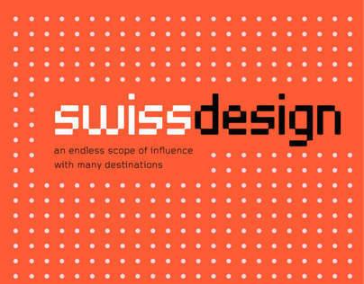Typographer Comparison Project