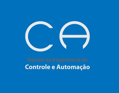 Marca II Engenharia de Controle e Automação