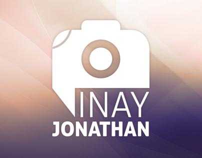 Vinay Jonathan Photography