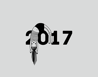 2017 Logos&Marks