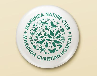 Makunda Nature Club