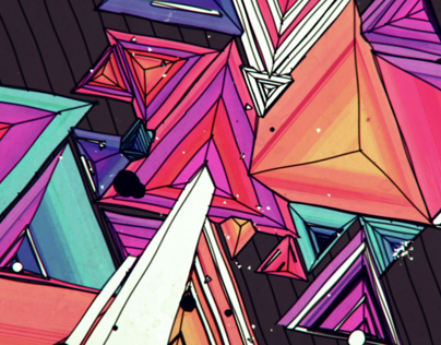 UBERSKETCH          creative commons visuals pack