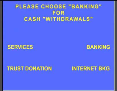 increase online account holders in banks