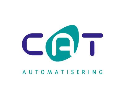 CAT Automation