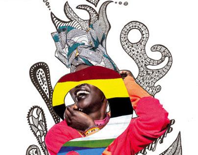 Guía Experimenta! AFRICA Feeling Guide!