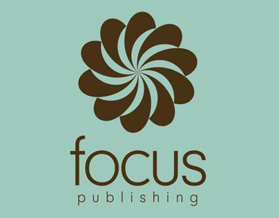 Focus Publishing