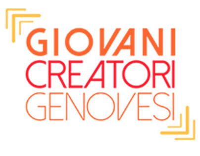 Giovani Creatori Genovesi