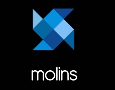 MOLINS (Retail & Leisure project)