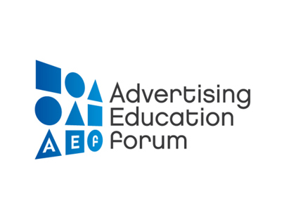 Advertising Education forum