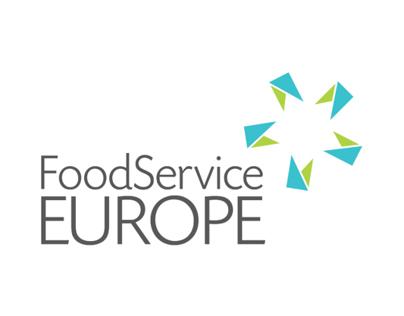 FoodServiceEurope