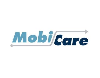 Mobi Care logo