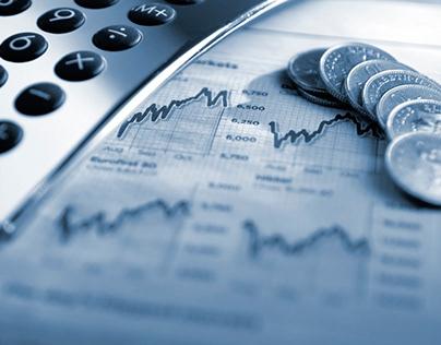 Pentru participanti la investitii