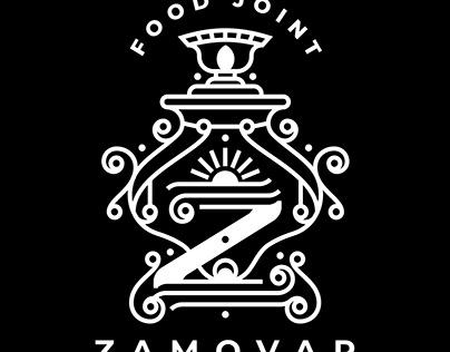 Zamovar Food Joint