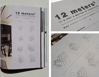 12 SQUARE METERS_00A