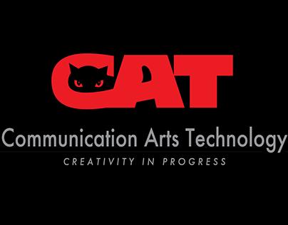 Communication Arts Technology Program Animation