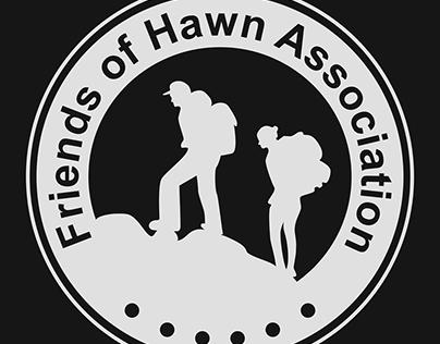 Friends of Hawn Association Project