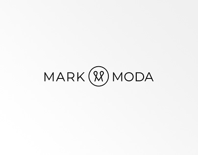 MARK.MODA fashion e-commerce platform