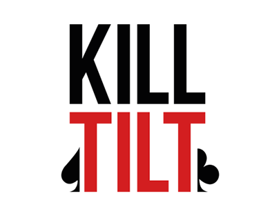 Kill Tilt - Site Communautaire