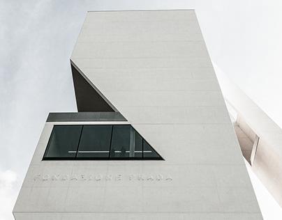 Fondazione Prada.1