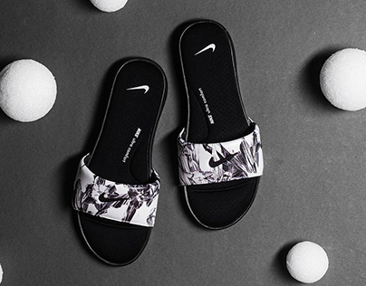 Nike Ultra Comfort 3 slide_ SP19