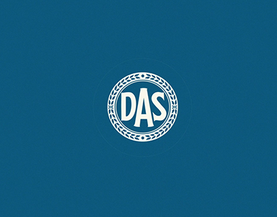 DAS - wersja producencka