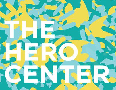 The Hero Center