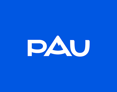 City of Pau - Motion Package