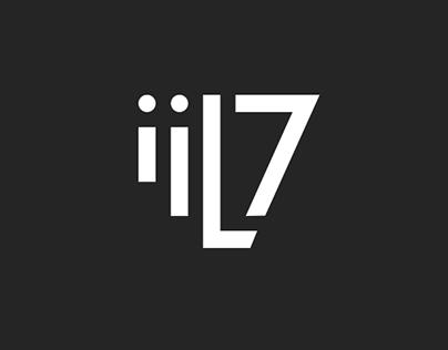 iiL7 fashion webshop