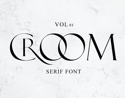 Croom