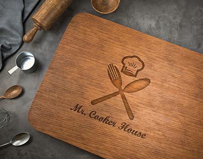 Mr. Cooker House