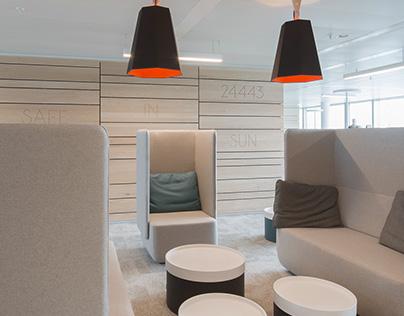 ISO Geneva Workplace