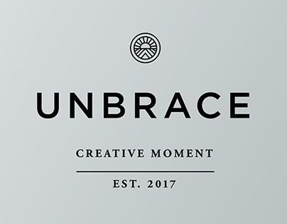 Stress solution - UNBRACE