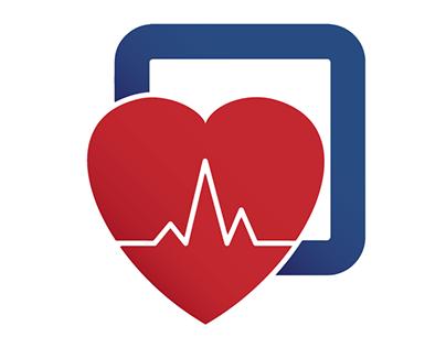 Tri-City Cardiology (Concept)
