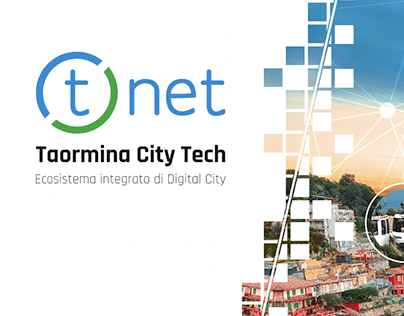 Tnet-Taormina City Tech
