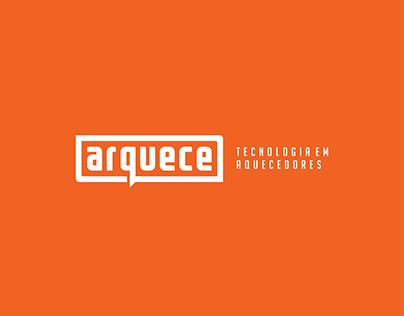 Arquece