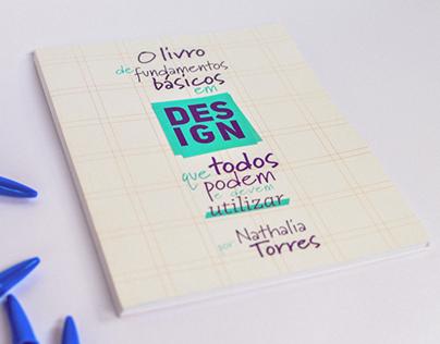 Editorial | O livro de design que todos podem utilizar