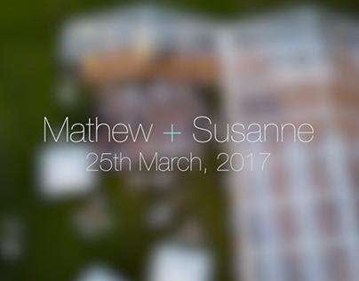 GRAY   Mathew + Susanne - Aerial Photography