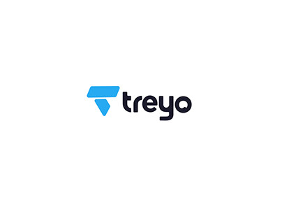 Treyo