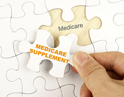 Qualifying for Medicare Supplemental Insurance