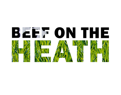 Beef On The Heath