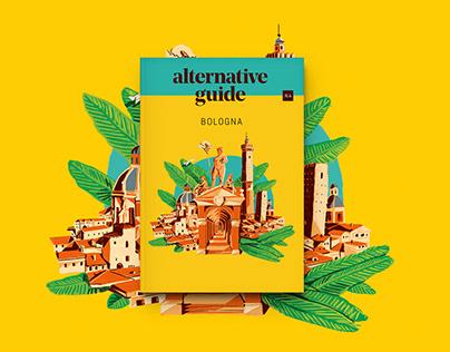 Alternative Guide