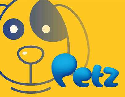 Petz - Retail Design